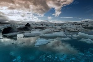 GJ-56-Best-of-south-iceland - GJ-56-Impressions-from-Best-of-South-Iceland-36.jpg