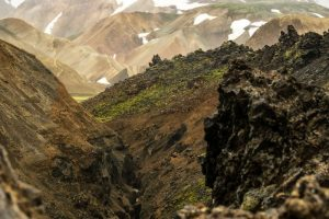 GJ-56-Best-of-south-iceland - GJ-56-Impressions-from-Best-of-South-Iceland-4.jpg