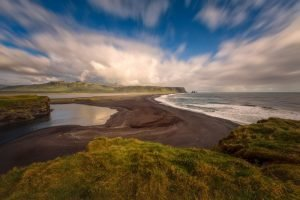 GJ-56-Best-of-south-iceland - GJ-56-Impressions-from-Best-of-South-Iceland-40.jpg
