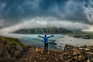 GJ-56-Best-of-south-iceland - GJ-56-Impressions-from-Best-of-South-Iceland-42.jpg