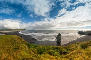 GJ-56-Best-of-south-iceland - GJ-56-Impressions-from-Best-of-South-Iceland-44.jpg