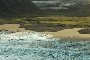 GJ-56-Best-of-south-iceland - GJ-56-Impressions-from-Best-of-South-Iceland-9.jpg