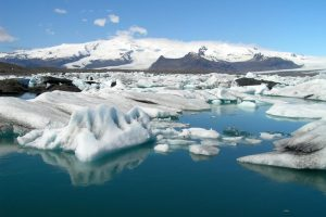 GJ-56-Best-of-south-iceland - GJ-56-Jökulsárlon-glacial-lagoon.jpg