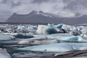 GJ-56-Best-of-south-iceland - GJ-56-Jökulsarlon-Iceland.jpg