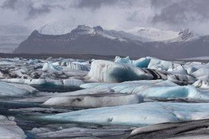 GJ-56-Best-of-south-iceland - GJ-56-Jökulsarlon-Iceland.jpg