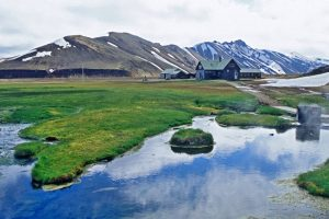 GJ-56-Best-of-south-iceland - GJ-56-Landmannalaugar-Iceland.jpg