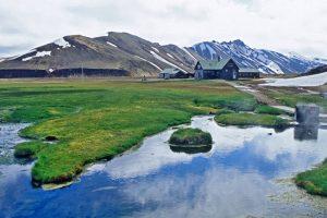GJ-56-Best-of-south-iceland - GJ-56-Landmannalaugar-Iceland.jpg