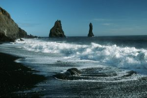GJ-56-Best-of-south-iceland - GJ-56-Reynisfjara-beach.jpg