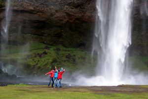 GJ-56-Best-of-south-iceland - GJ-56-Seljalandsfoss-South-Iceland-10.jpg