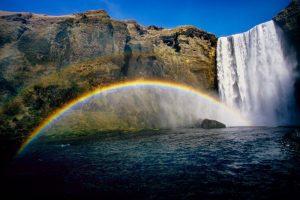 GJ-56-Best-of-south-iceland - GJ-56-Skogafoss-rainbow-South-Iceland.jpg