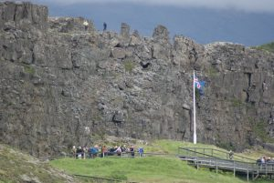 GJ-56-Best-of-south-iceland - GJ-56-Thingvellir.jpg