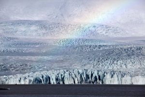 GJ-56-Best-of-south-iceland - GJ-56-Vatnajökull-glacier.jpg