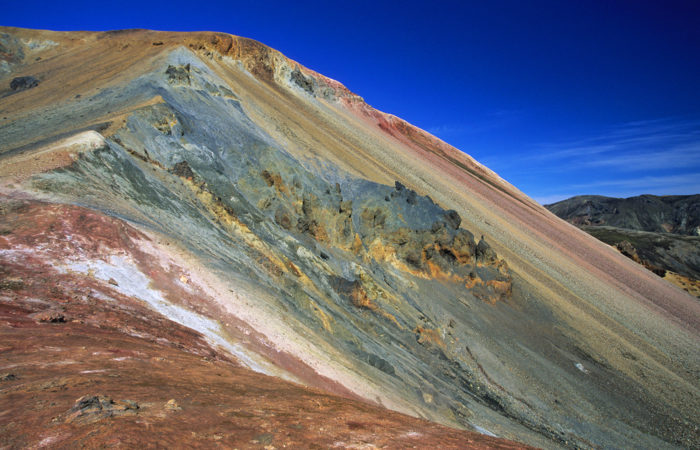 GJ-56-Best-of-south-iceland - GJ-Colours-of-Landmannalaugar-banner.jpg