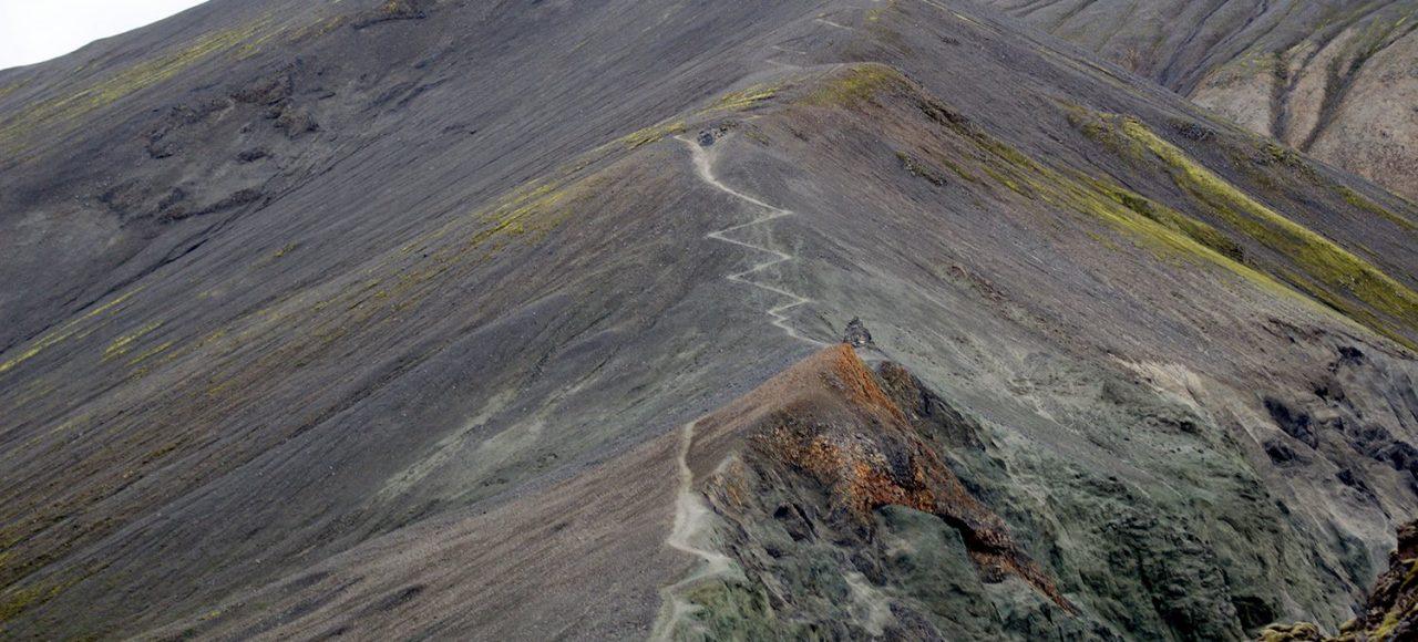 GJ-58-iceland-hiking-camping-tour - GJ-Landmannalaugar-in-Iceland-banner.jpg