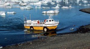 GJ-90-Iceland-country-life - GJ-90-Boat-trip-on-glacier-lagoon.jpg