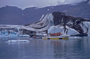 GJ-90-Iceland-country-life - GJ-90-Glacial-lagoon-boat-trip.jpg