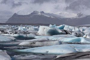 GJ-90-Iceland-country-life - GJ-90-Glacier-Lagoon-Jökulsarlon.jpg