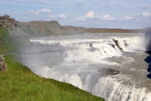 GJ-90-Iceland-country-life - GJ-90-Golden-Circle-Gullfoss-waterfall-1.jpg
