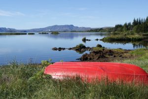 GJ-90-Iceland-country-life - GJ-90-Golden-Circle-Thingvellir-12.jpg