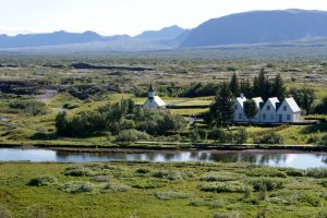 GJ-90-Iceland-country-life - GJ-90-Golden-Circle-Thingvellir.jpg
