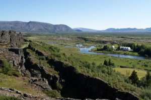 GJ-90-Iceland-country-life - GJ-90-Golden-Circle-Thingvellir-Nationalpark-2.jpg