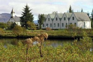 GJ-90-Iceland-country-life - GJ-90-Golden-Circle-visit-at-Thingvellir.jpg