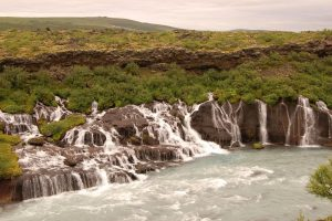 GJ-90-Iceland-country-life - GJ-90-Hraunfossar-waterfall-West-Iceland.jpg