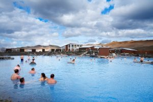 GJ-90-Iceland-country-life - GJ-90-Nature-Baths-Lake-Myvatn.jpg