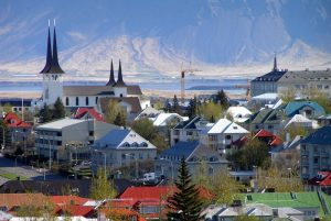 GJ-90-Iceland-country-life - GJ-90-Reykjavik-view-from-the-pearl.jpg