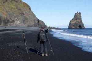 GJ-90-Iceland-country-life - GJ-90-Reynisfjara-Beach-South-Iceland-28.jpg
