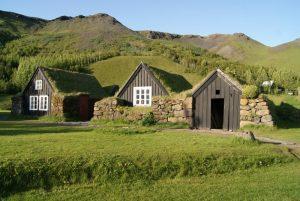 GJ-90-Iceland-country-life - GJ-90-Skogar-Museum-South-Iceland-2.jpg