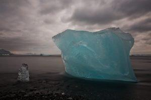 GJ-90-Iceland-country-life - GJ-90-Stranded-Iceberg.jpg
