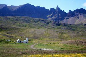 GJ-90-Iceland-country-life - GJ-90-Trollaskagi.jpg