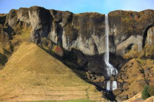 GJ-90-Iceland-country-life - GJ-90-Waterfall-in-South-Iceland.jpg