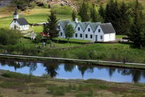 GJ-91-Express-iceland - GJ-91-Church-at-Thingvellir-5.jpg