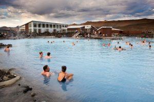 GJ-91-Express-iceland - GJ-91-Nature-baths-at-Lake-Myvatn.jpg