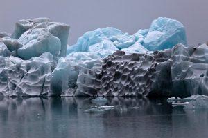 GJ-91-Express-iceland - GJ-91-Vatnajökull-glacier-lagoon-25.jpg