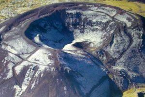 GJ-91-Express-iceland - GJ-91-West-Iceland-Grábrók-Crater-at-Bifröst.jpg