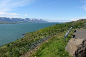 GJ-92-iceland-greenland-discovery - GJ-92-iceland-greenland-discovery-Eyjafjördur.jpg