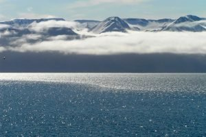 GJ-92-iceland-greenland-discovery - GJ-92-iceland-greenland-discovery-Fjords-North-Iceland.jpg