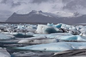 GJ-92-iceland-greenland-discovery - GJ-92-iceland-greenland-discovery-Glacier-Lagoon-Jökulsarlon.jpg