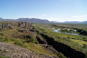 GJ-92-iceland-greenland-discovery - GJ-92-iceland-greenland-discovery-Golden-Circle-Thingvellir.jpg