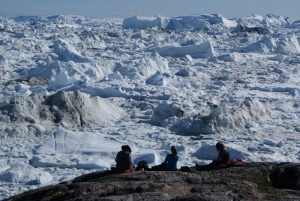 GJ-92-iceland-greenland-discovery - GJ-92-iceland-greenland-discovery-Ilulissat-Icefjord.jpg
