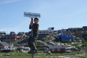 GJ-92-iceland-greenland-discovery - GJ-92-iceland-greenland-discovery-Ilulissat-Images-15.jpg