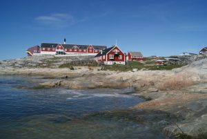 GJ-92-iceland-greenland-discovery - GJ-92-iceland-greenland-discovery-Ilulissat-Images-19.jpg