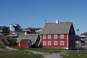 GJ-92-iceland-greenland-discovery - GJ-92-iceland-greenland-discovery-Ilulissat-Images-Greenland-1.jpg