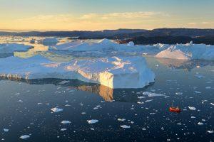 GJ-92-iceland-greenland-discovery - GJ-92-iceland-greenland-discovery-Ilulissat-by-Greenland-10.jpg