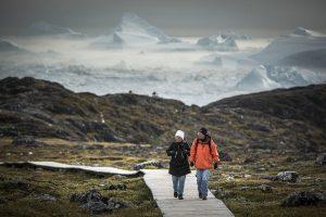 GJ-92-iceland-greenland-discovery - GJ-92-iceland-greenland-discovery-Ilulissat-by-Greenland-16.jpg