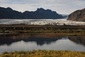 GJ-92-iceland-greenland-discovery - GJ-92-iceland-greenland-discovery-Vatnajökull-national-park-5.jpg