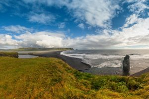 GJ-94-Iceland-in-a-nutshell - GJ-94-Black-beaches-in-South-Iceland.jpg